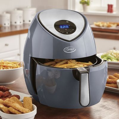 X-Large Air Fryer by Ginny's