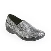 Manila Slip-On Shoe by Spring Step