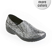 manila slip on shoe by spring step