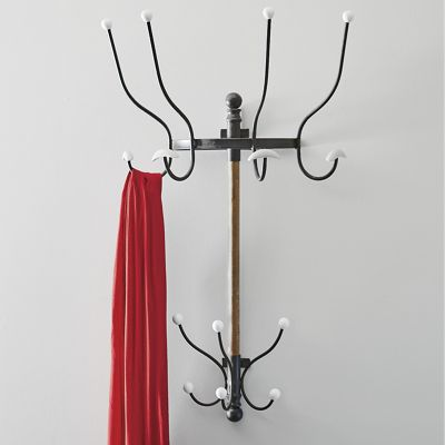 Harrington Wall Hook