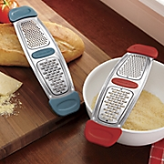 Multigrater by Rachael Ray