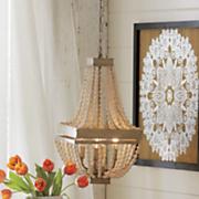 adelaide chandelier