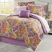 palau complete bed set