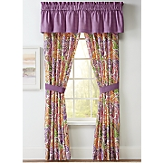 Palau Window Treatments