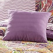 palau accent pillow