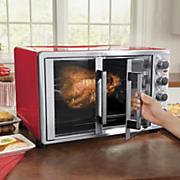 Small Kitchen Appliances Portable Dishwashers Amp Seventh