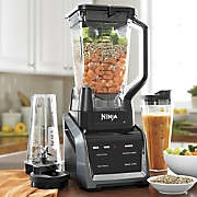 intelli sense blender duo by ninja