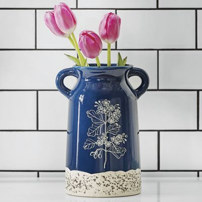 Countryside Vase