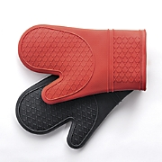 Silicone Oven Mitt by Oneida