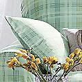 Chesapeake Mix-N-Match Pillow Cover