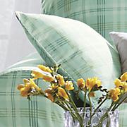 chesapeake mix n match pillow cover