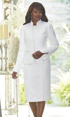 Addison Jacket Dress