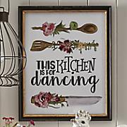 This Kitchen Art