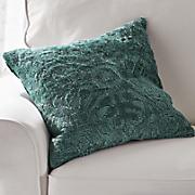 Izmir Chenille Pillow