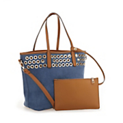 magee tote