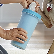 Mud Buster Pet Paw Cleaner