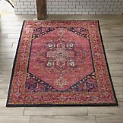 pandora rug  11