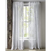 Curtains & Drapes - Sets, Living Room, Bedroom, Kitchen | Country Door