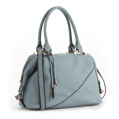 Sam Bowler Bag