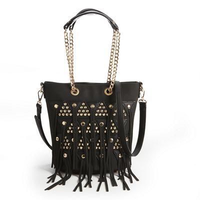 Kiarra Bucket Bag