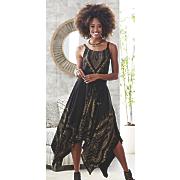 hasina dress 55