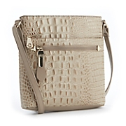 Kelly Crossbody by Marc Chantal