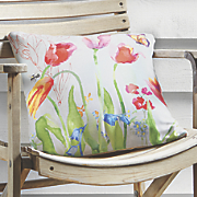 Magnolia Pillow
