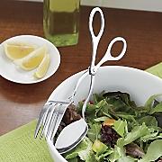 Prepworks® Stainless Steel Salad Tongs by Progressive