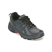 Women's Gel-Venture 6 Shoe by Asics