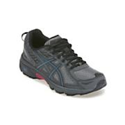 Women's Gel-Venture 6 Shoe by Asics
