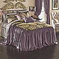 Lexington Jacquard Bedspread Set