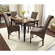 Mosaic Dining Table Dining Table