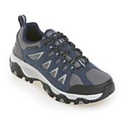 men s terrabite trail shoe by skechers