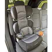 Pronto Belt-Positioning Booster Seat by Cosco