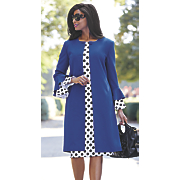 jayne jacket dress 69