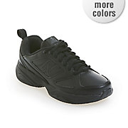 women s workwear shoe by new balance