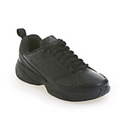 Women's Workwear Shoe by New Balance