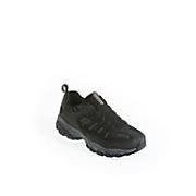 Men's Skechers After Burn Slip-On Shoe