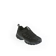 men s afterburn slip on shoe by skechers