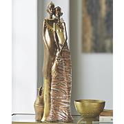 Horizon Figurine
