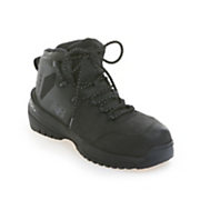 Workwear Boot by New Balance