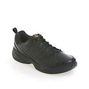 Workwear Shoe by New Balance