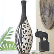 Harmonize Vase