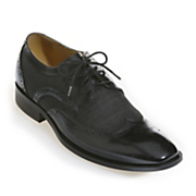 Kemper Oxford by Stacy Adams