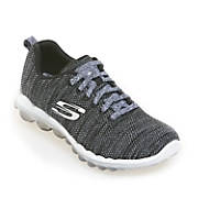 Women's Skechers Skech-Air 2.0 –Sport Sneaker