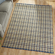 Ascot Plaid Indoor/Outdoor Rug