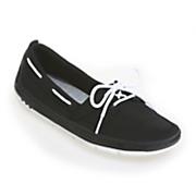 Women's Step Maro Sand Shoe by Clarks