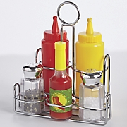 Condiment Caddy by Melissa & Doug