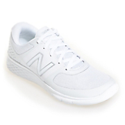 Women's Cush Walking Shoe by New Balance