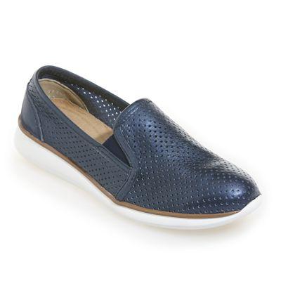 Loreta Shoe by Flexi